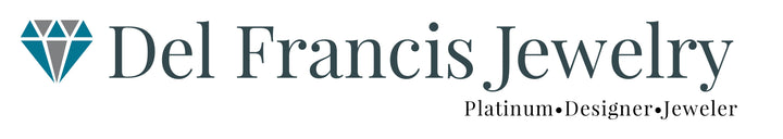 Del Francis Jewelry