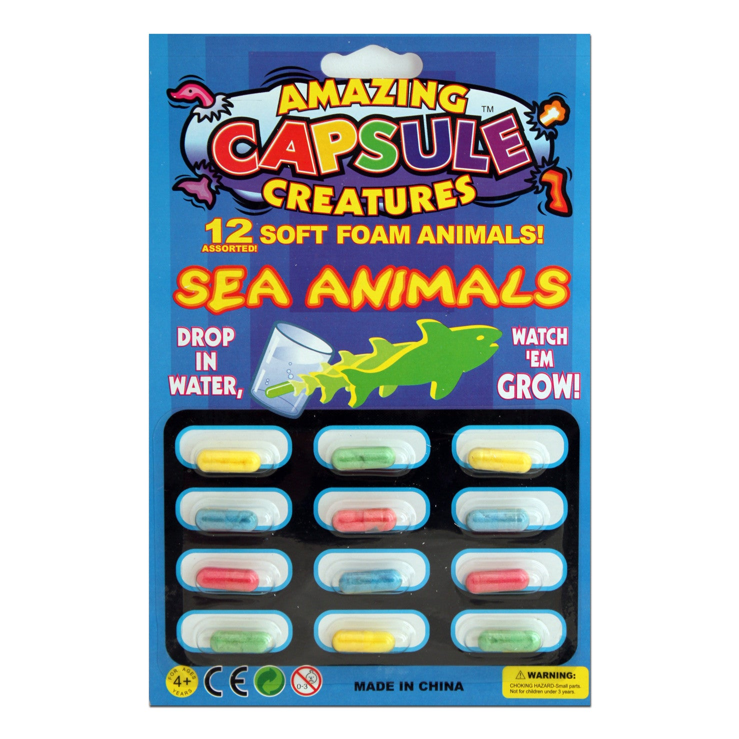 shop for animal toys at crazy cool 3 4 years 5 6 years ages 1