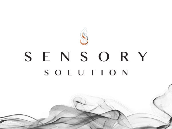 Sensory Solution Brings the Future of Vaping and E-Liquids to Vape World Expo