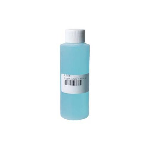 Copper Sulfate 1% 4 oz