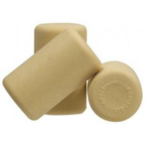Corks - Synthetic - 100 pack