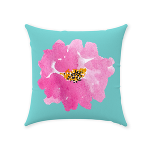 Fluffy Layers Springtime Dreams Accent Pillow-Fluffy Layers