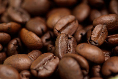 COMPLEXITY OF THE COFFEE INDUSTRY