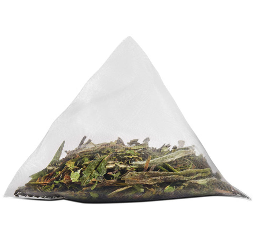 Bai Mu Dan - Box of 15 Sachets