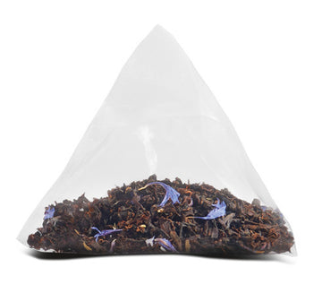 Earl Grey - Box of 100