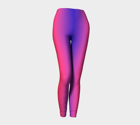 Anne Senstad Leggings