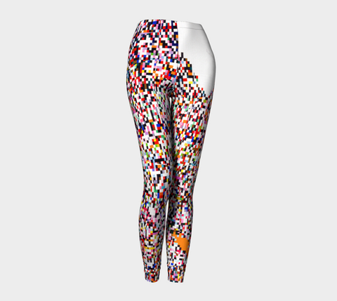 John O'Connor Leggings