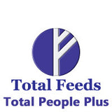 Total People Plus