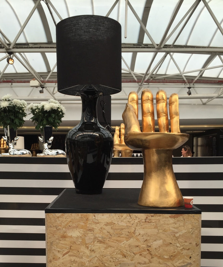 The best of Maison & Objet September 2015