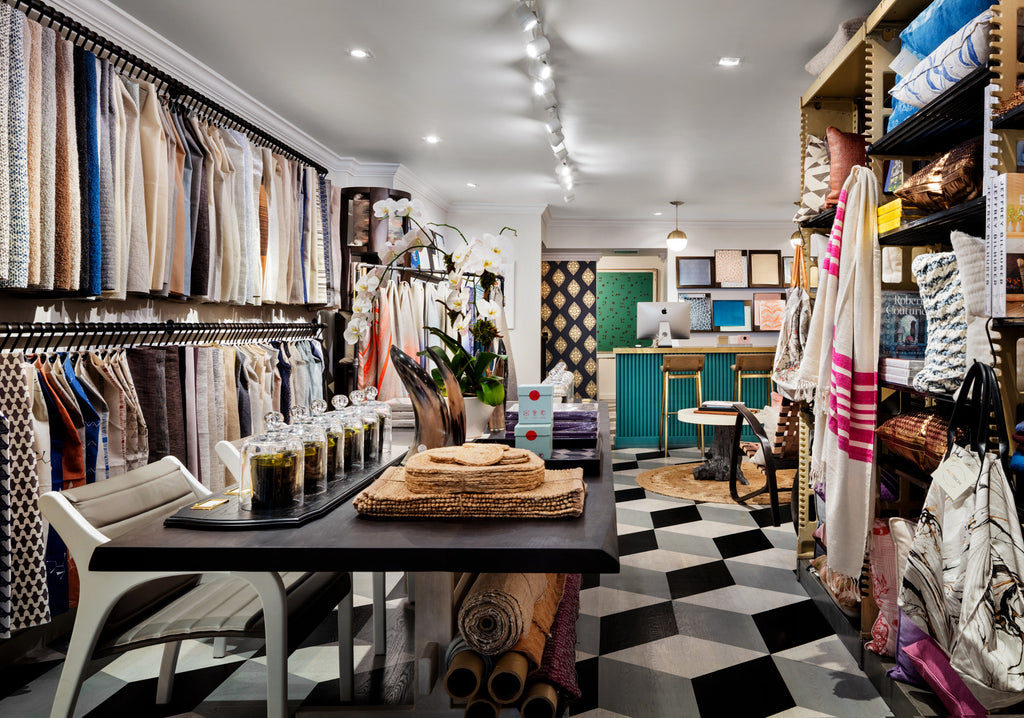 Inside Alt Box: New York's Lifestyle Showroom