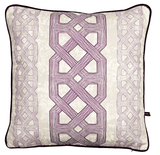 Ala Cushion Purple