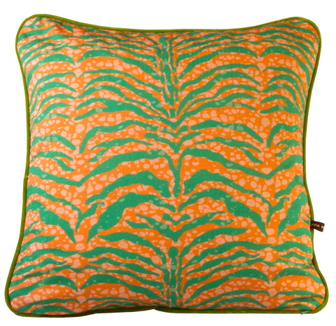 ESIN Cushion Green