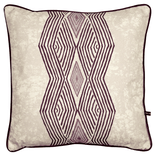Odi Cushion Purple