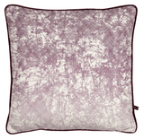 Okuta Cushion Purple