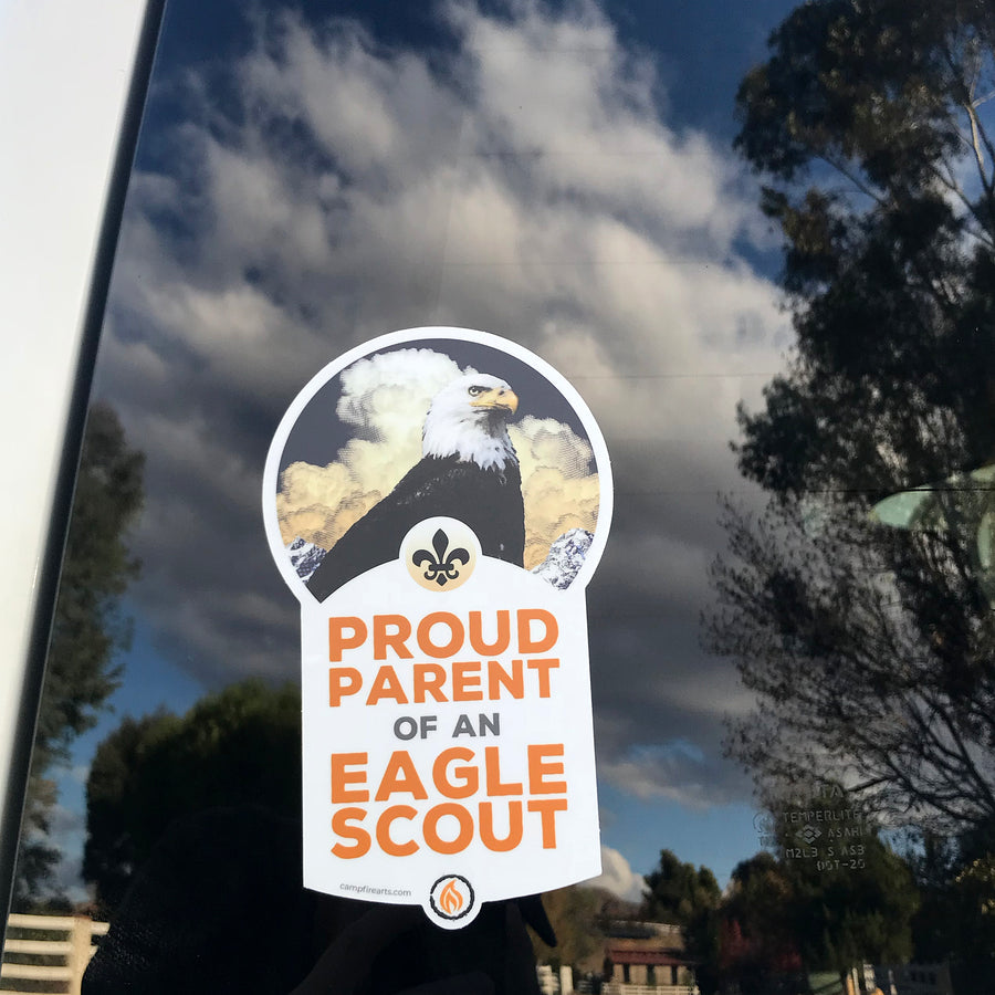 STICKER_EAGLE_SCOUT_PARENTS