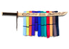 Dojo Dragon Karate Belt Rack Katana Wall Sign