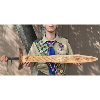 EAGLE_SCOUT_GIFTS_PLAQUE
