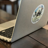 Laptop_Sticker_Patriot_Skull_Crossbones