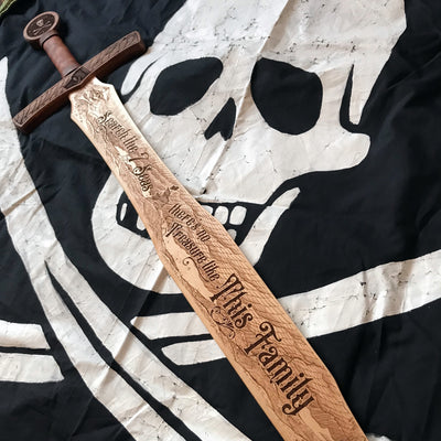 PIRATE_SIGN_GIFT