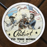 Patriot_Bumper_Sticker_Biker