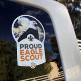 SCOUTING_EAGLE_STICKER_PROUD