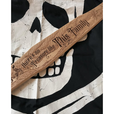 WOODEN_PIRATE_SIGN_GIFT