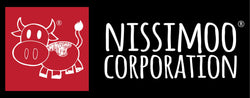 Nissimoo Corporation