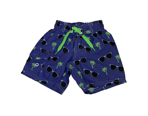 Board Shorts - Sunglasses (4461172555851)