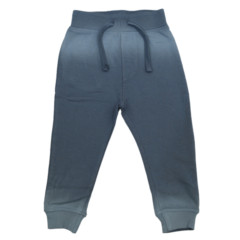 COMING SOON!  NEW Ombré Pant - Denim (4665124225099)