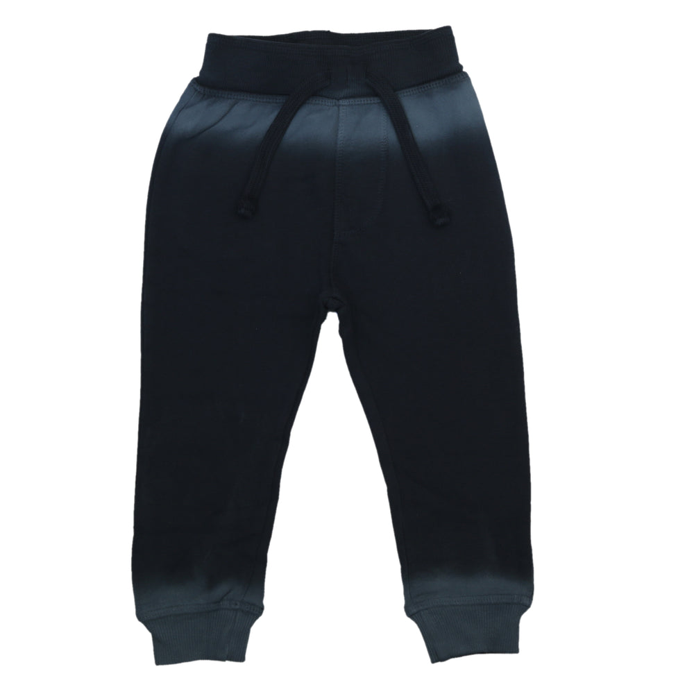 Coming SOON!  NEW Ombré Pant - Navy (4665133432907)