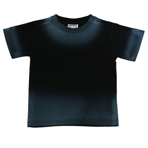 NEW! Ombre T-Shirt - Black (4740069883979)