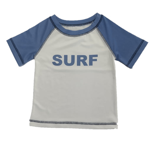 NEW! Rash Guard - Surf (4739976134731)