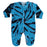 New Tie Dye Footie - Joshy (4716068536395)