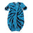 New Tie Dye Converter Gown - Joshy (4716071452747)