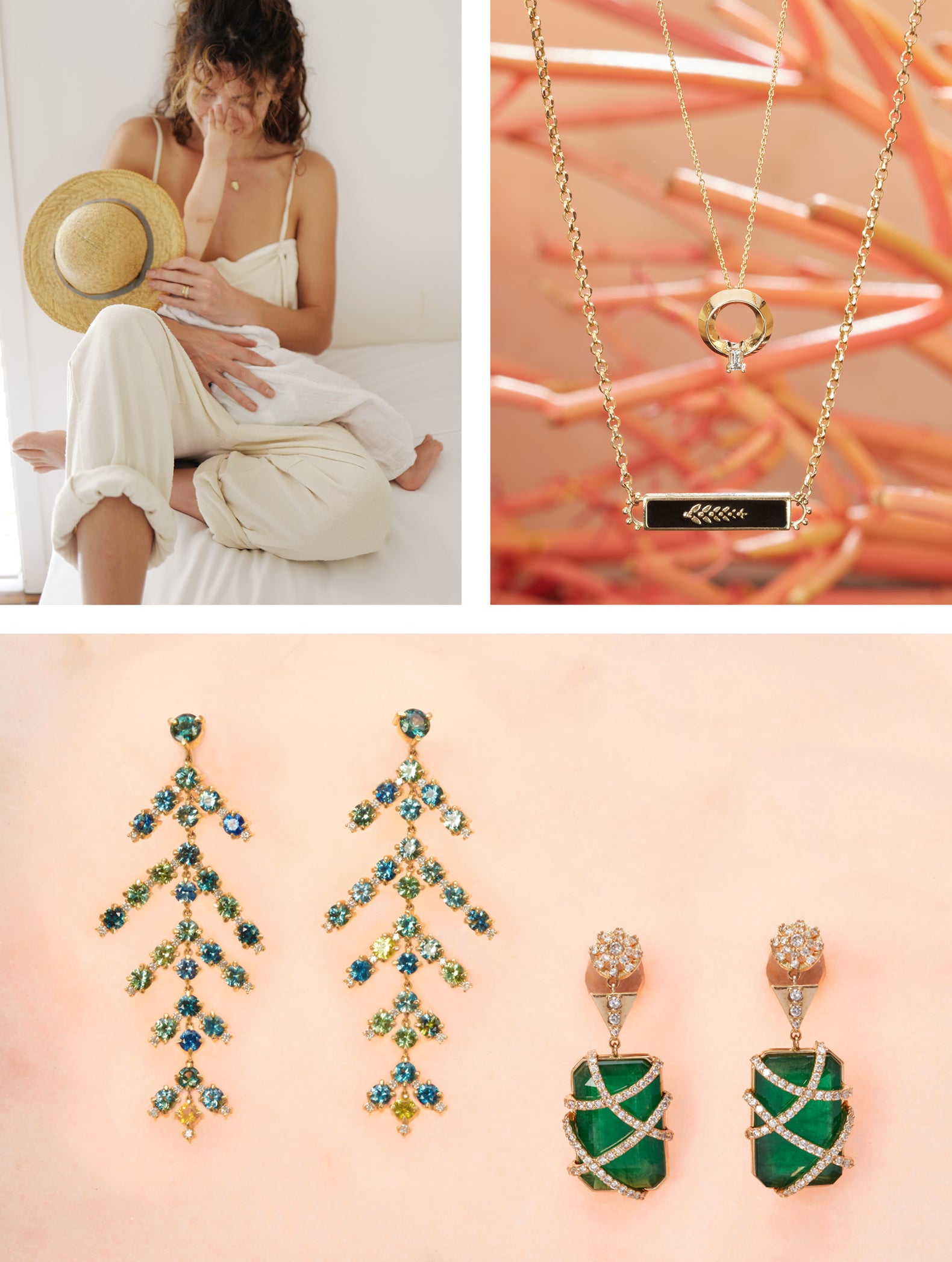 BaYou with Love Collection