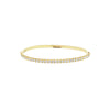 Michelle Fantaci Mina Bracelet - Bracelets - Broken English Jewelry
