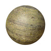 Large Green Marble Sphere Box