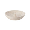 BE Home Small Incense Holder - Travertine - Home & Decor - Broken English Jewelry