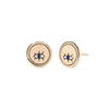 Starstruck Studs - Bondeye - Earrings | Broken English Jewelry