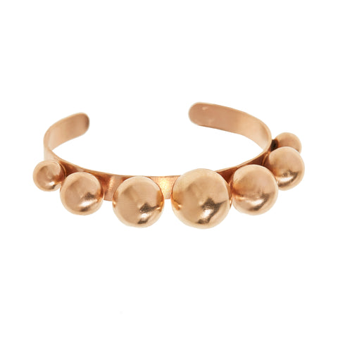 Ball Bracelet - Christina Alexiou - Bracelet | Broken English Jewelry
