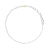 Sophie Bille Brahe Peggy Necklace - Necklaces - Broken English Jewelry