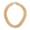 Antique & Vintage Jewelry Vintage Tiffany & Co. 14K Gold Necklace - Necklaces - Broken English Jewelry