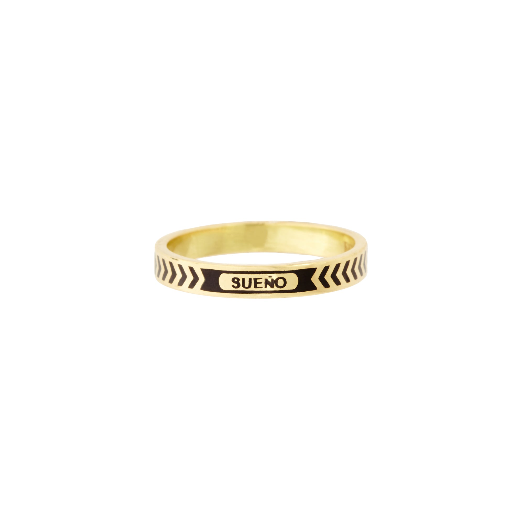 Dream Thin Stacking band