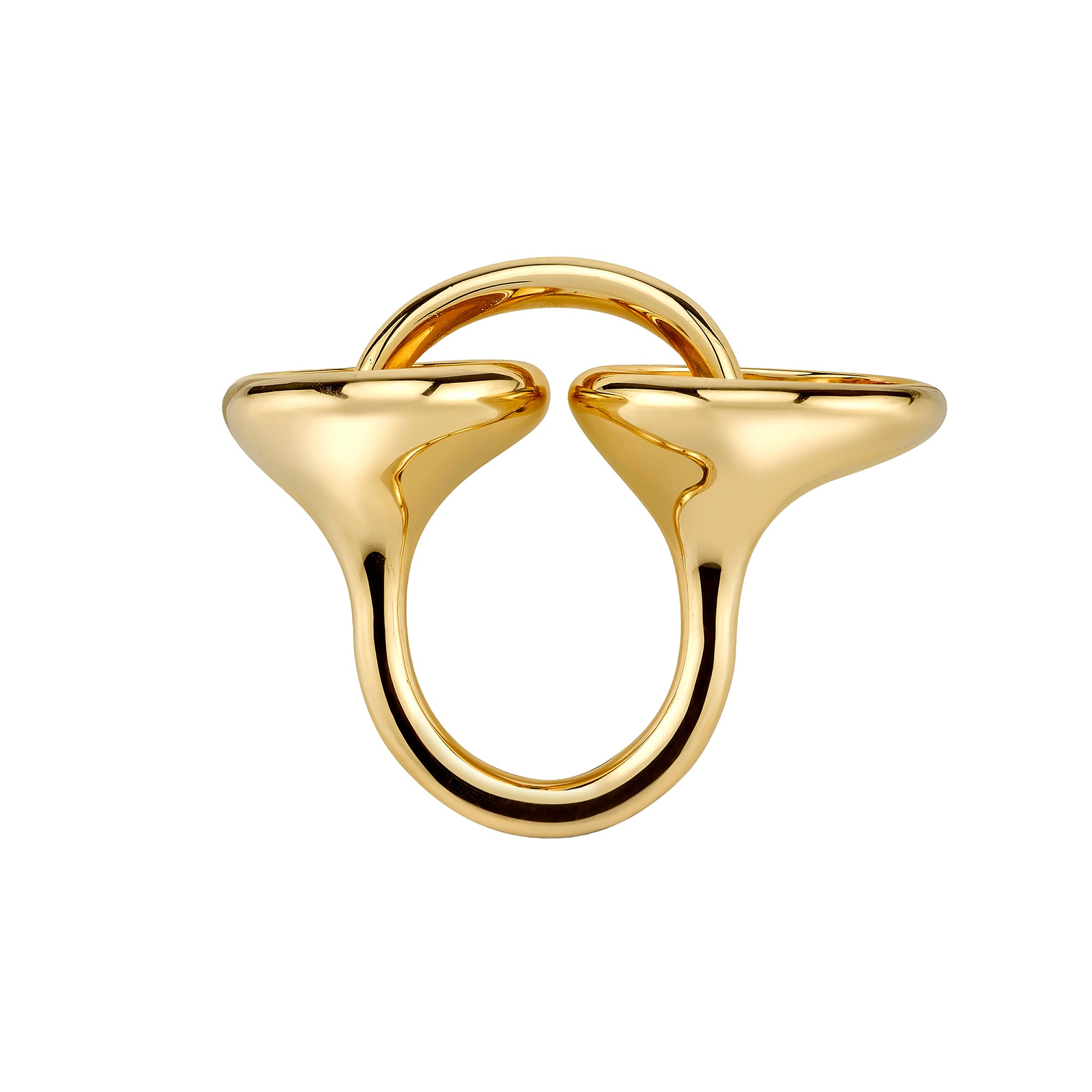 Kinetic Ring