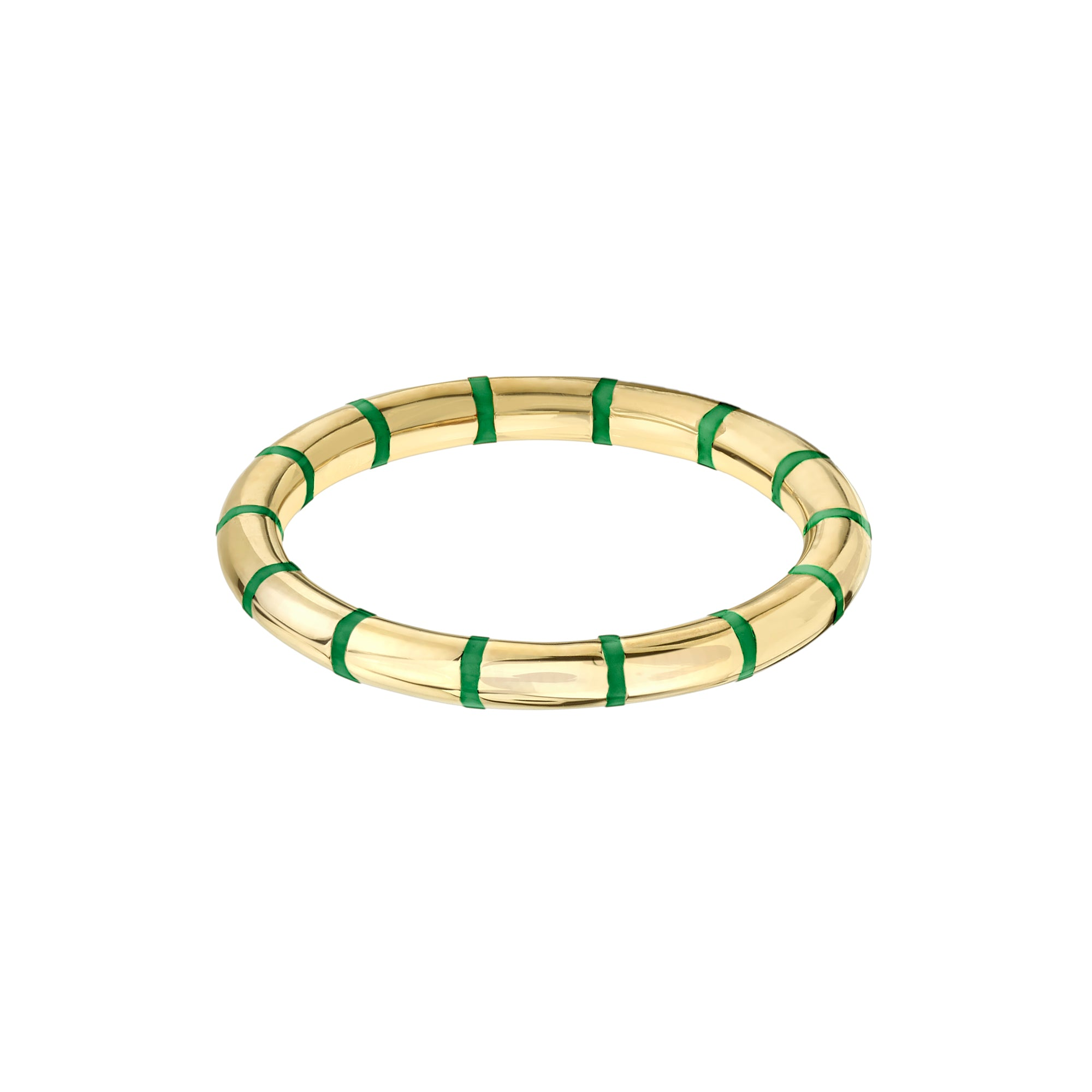 Shirley Stackable Ring