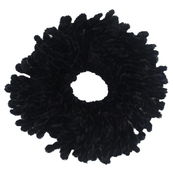 Hair Scrunchie - Chaddors