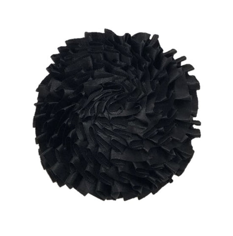 Hair Volumizing Clip - Chaddors