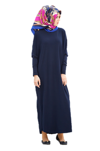 Jersey Turkish Abayas - Chaddors