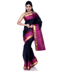 Buy Kanchipuram Pure Silk Sarees Online