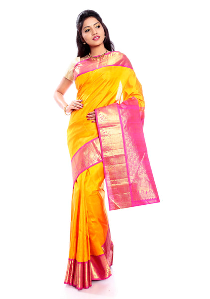 Indian wedding Silk sarees